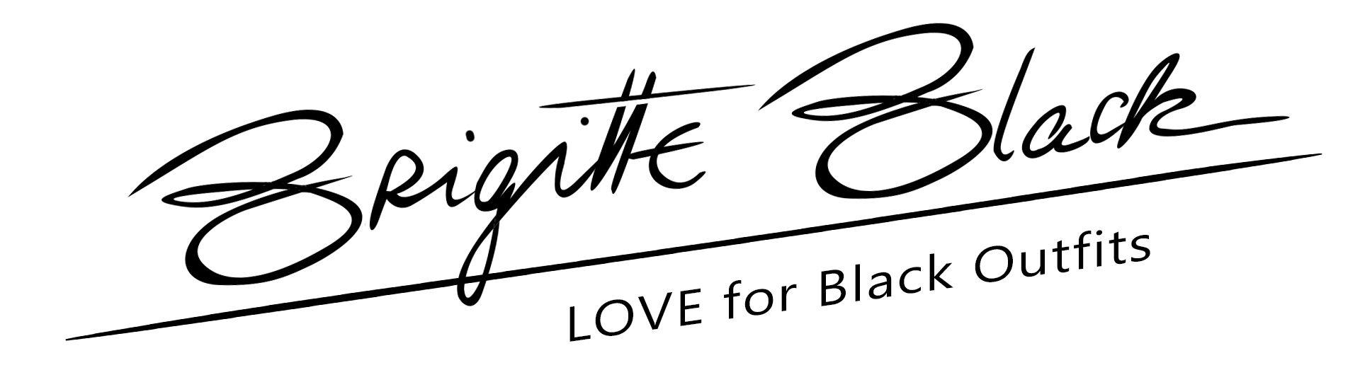 Brigitte Black